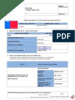 Curriculum_Vitae_DARQ.doc