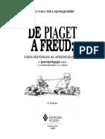 lajonquiere_piaget-freud.pdf
