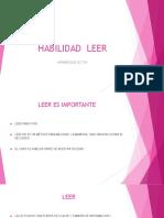 4  HABILIDAD  LEER (1).pptx