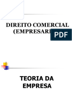 1.Direito_Empresarial.Teoria_ (1)