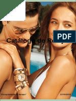 PDF Catalogo Cab 231016 (1)