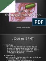 1 Estructura y Funcion Celular Bfm