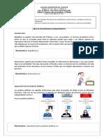 G-Chile democratico.doc