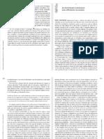 6 - Charles Gibson - As sociedades indígenas sob o domínio espanhol.pdf