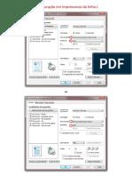 Configuração Em Impressoras Da Linha L (1)