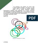 3 Nudos, superficies y clinica.pdf