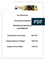 Gaussimetro.docx
