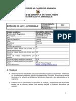 BITACORA CALCULO INTEGRAL.docx