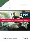 2_Guide_sur_les rayonsx_et_la_radioprotection-FR.pdf