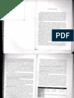 Coloma_J._2011_El_oficio_en_lo_Invisible_A_manera_de_pr+¦logo_1.pdf
