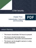 CCNA Security 03-Bupt