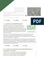 Consenso Científico sobre la Desertificación 1.pdf