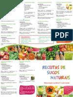 Sucos_Naturais_01.pdf