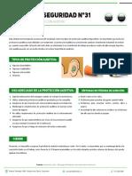 CHARLA_SEGURIDAD31.pdf