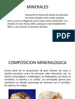 exposicion depositos.pptx
