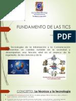Clase_2_fundamento de Las Tics