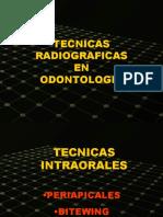 Radiologia Pura