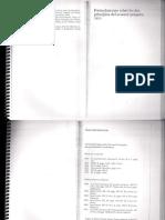 Freud_S._1911_Formulaciones_de_los_dos_principios_del_acaecer_ps+¡quico