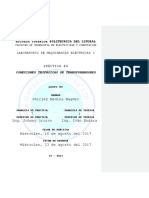 informe_p4