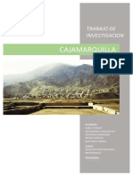 Cajamarquilla Final PDF