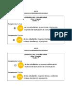 1_ Ficha de aprendizajes por mejorar.pdf