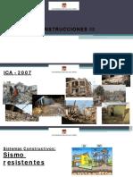 Quinchamejorada 130119110032 Phpapp02 (1)