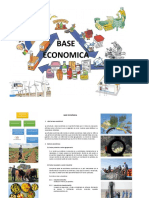 Plani- Base Economica