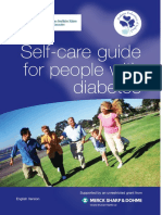 Guide for People with Diabetes.pdf