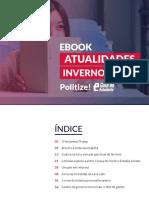 Atualidades 2 2017.pdf