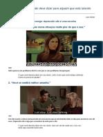15 coisas que você não deve dizer para alguém que está lutando contra a depressão.pdf