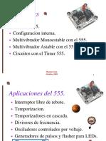 Presentacion Del 555