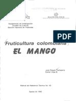 El mango.pdf