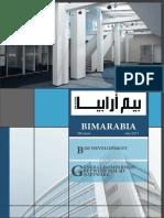 BIMarabia5en