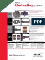 Turbocharger_Troubleshooting_English.pdf