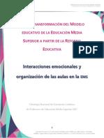 Interacciónes Emocionales.pdf