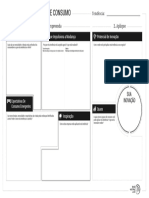 02b.consumer_trend_canvas_pt.pdf