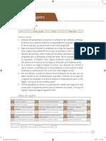 Fichas de Registro LecEsc SisAT