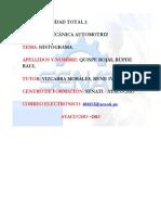 145924454-histograma (1).pdf