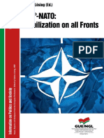360°-NATO-MobilizationonallFronts