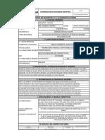 REPORTE DE INCIDENTES-ACCIDENTES.pdf