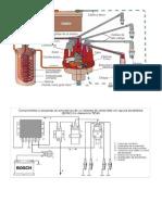 Sistema de Ignicion