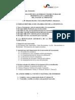 CursoTeologiaPenitencia2015-2016