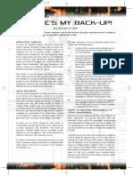 Where's my Backup.pdf