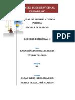 #09 GARANTÍAS PERSONALES, AVAL Y FIANZA terminado.docx