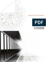 RC citizen_16.pdf