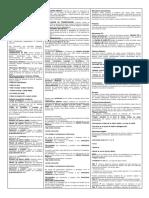 Estructuras Planares.docx