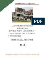 PREVIO-LABO-MEDIDAS-ELECTRICAS.pdf
