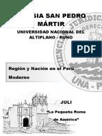 IGLESIA_SAN_PEDRO.pdf