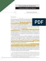 Desregulación y finanzas públicas.pdf