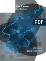NKNF Delivery Systems